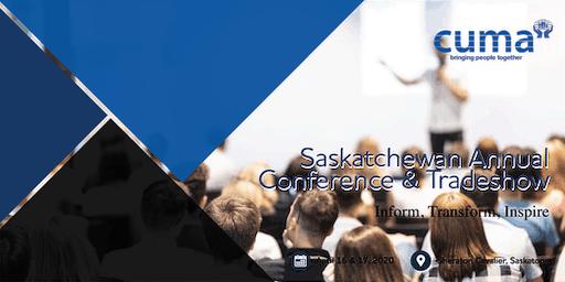 Inform, Transform, Inspire Conference