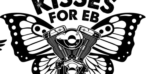 6th Annual Motorcycle Benefit Ride