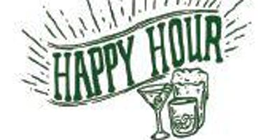 Lynnhurst Happy Hour at Harriet Place