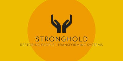Restorative and Racial Justice Stewardship Training