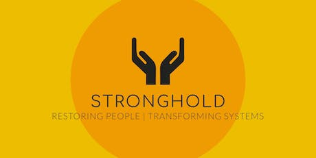 Restorative and Racial Justice Stewardship Training tickets