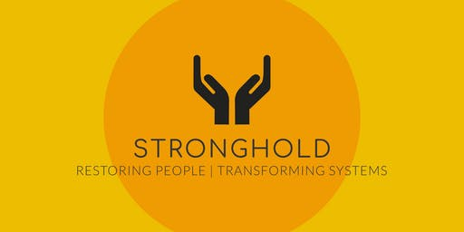 Restorative and Racial Justice Stewardship Training