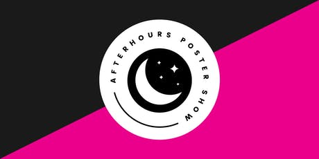 Afterhours Opening Night 2019 tickets