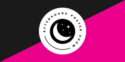 Afterhours Opening Night 2019