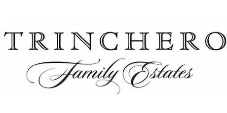 Trinchero Family Estates Spotlight Tasting Event tickets