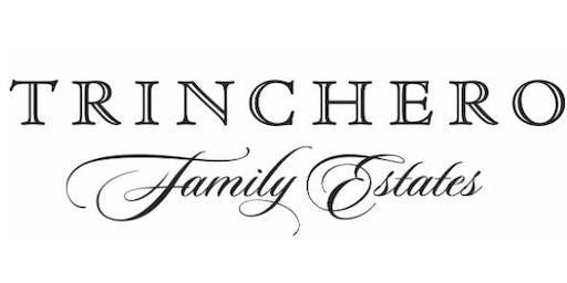 Trinchero Family Estates Spotlight Tasting Event