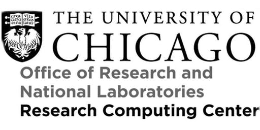 Techila Workshop - Interactivity to Research Computing in R