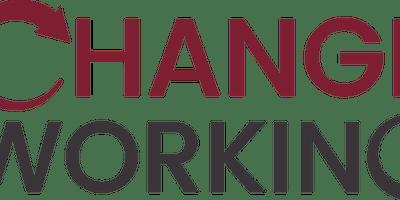 NLP (Neuro- Linguistic Programming) Foundation Diploma 4 Days (Weekdays)