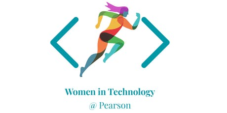 HER Technology Journey: An IT Executive Panel Discussion for Future, Female Technology Leaders tickets