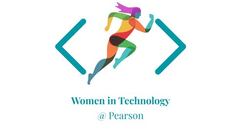 HER Technology Journey: An IT Executive Panel Discussion for Future, Female Technology Leaders
