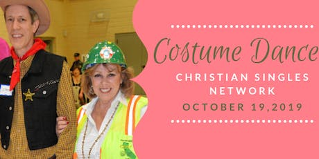 Costume Dance 2019 tickets