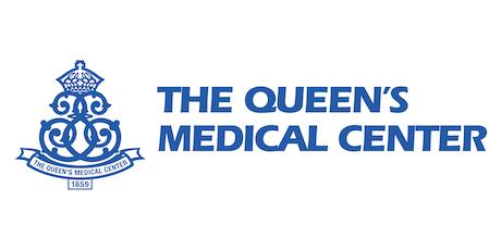 Queen's Speaking of Health: Mental Health 101 tickets