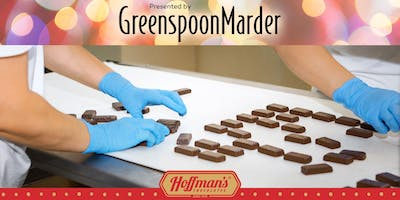 Chocolate Factory Tour & Holiday Experience