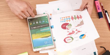 Measuring Social Impact tickets