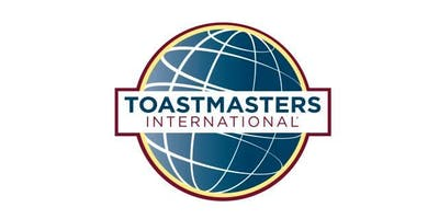 Toastmasters - Open Evening (Sunderland)