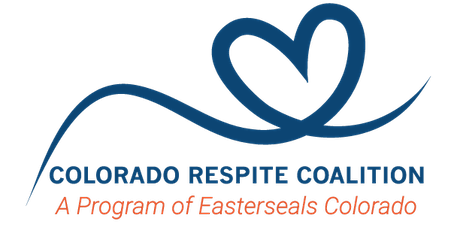 Denver Metro Respite Coalition Meeting tickets