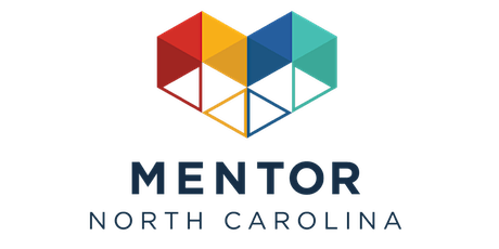 MENTOR North Carolina Statewide Listening Tour tickets