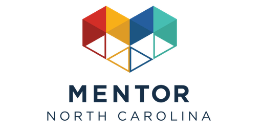 MENTOR North Carolina Statewide Listening Tour