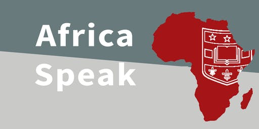 Emerging Research Priorities, Identifying Funding Opportunities for Africa