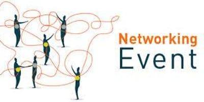 Financial Professionals - Network After Work