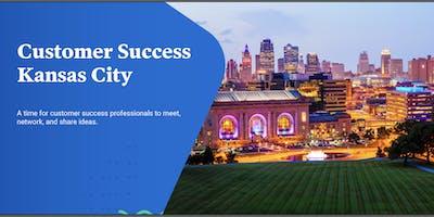 Success Bound | KC Customer Success Meetup