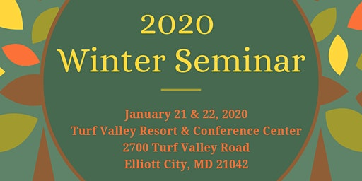 39th Annual Safety and Pesticide Recertification Seminar