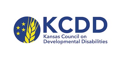 Central KS Charting the LifeCourse Community Wide Event