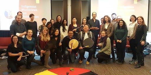 Indigenous Awareness & Cultural Sensitivity Training Certificate Program