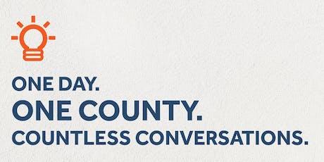 HEALTHCARE & MEDICINE Conversation tickets