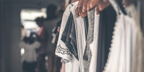 Sustainable Fashion Week: Fashion for 'Good' tickets