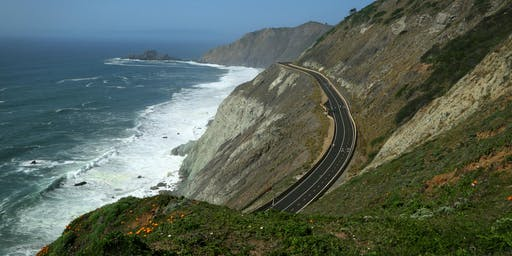 Take A Hike: Devil's Slide Trail