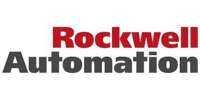 Rockwell Automation Tailgate 2019 - TAMU v. South Carolina