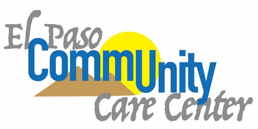 El Paso CommUnity Care Center Ribbon Cutting Ceremony