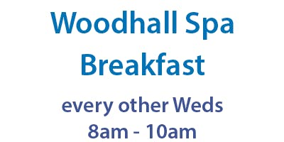 4N Woodhall Spa Business Networking