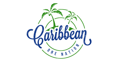 Caribbean First Saturdays