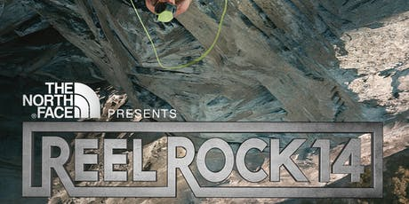 Reel Rock Film Tour tickets