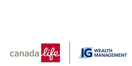 CANADA LIFE DAYS - INVESTORS GROUP (IG) tickets