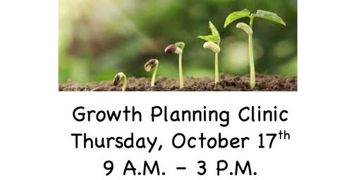 Growth Planning Clinic