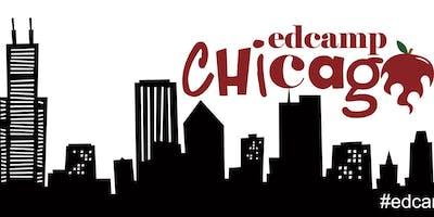 EdCampChicago - Spring 2020
