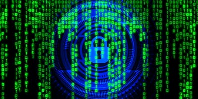 Exploring Avenues of Liability for Data Breaches