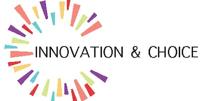 Innovation Cohorts Launch
