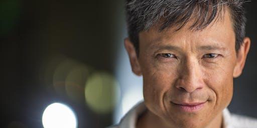 Michael Namkung