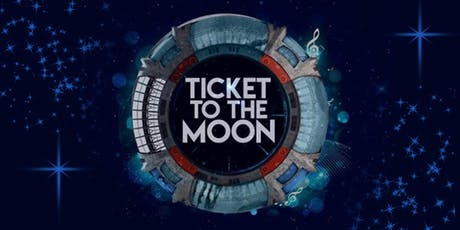 Ticket to the Moon: ELO Tribute tickets