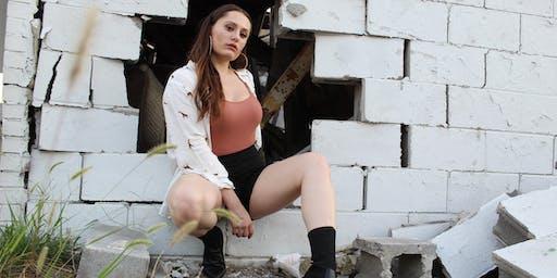 Music City Mix presents Ria Marie