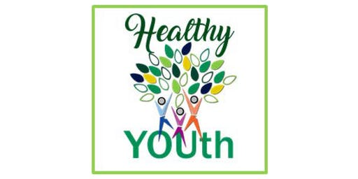 Healthy YOUth - Youth and Teen Wellness Evening - Nutrition Intuition