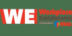 Workplace Management Program: Module 1, Webinar 2:...