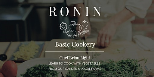 Basic Cookery, 5th Edition