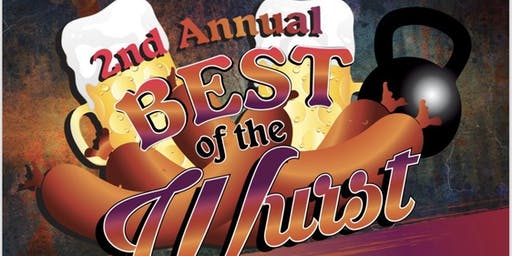 Best of The Wurst Partner Competition