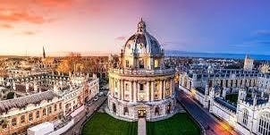 Oxford Anaemia and Iron Mini-Symposium