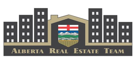 Edmonton Real Estate Investment Workshop tickets
